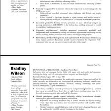 Chef Resumes Sample Of Sous Chef Resume By Chef Resume Sample