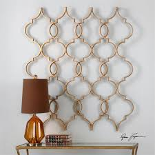 beauteous  on rose gold wall art metal with deluxe panel wall art g flower oil posters on canvas quartz crystal
