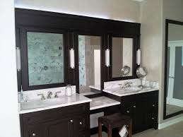 Homedepot Bathroom Cabinets Cabinet Design Semi Custom Cabinets Online Ikea Home Depot