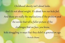 Obesity Quotes Classy Obesity Quotes Sayings About Being Fat Images Pictures Page 48