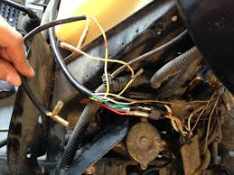 polaris sportsman 500 solenoid wiring polaris 2000 polaris sportsman 500 dead help polaris atv forum