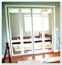 closet doors interior custom sized size classics masonite prehung home depot d
