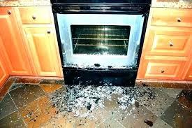 oven door replacement oven door glass replacement melbourne oven door handle repair
