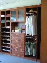 chic easy closets trend chicago traditional closet innovative designs with bedroom closet organizers california closets chicago