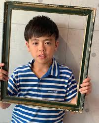 小学生男子髪型 Instagram Photos And Videos Gorzavelcom