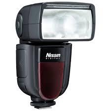 <b>Вспышка Nissin Di-700A for</b> Fujifilm — купить по выгодной цене на ...