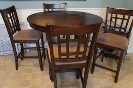 Topic For Paint Ideas For Kitchen Table Chalk Paint Kitchen Table