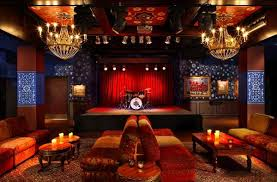 House Of Blues Dallas Cambridge Room Seating Chart House Of Blues Dallas Cambridge Room Looking At Stage