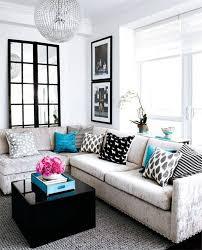 stylish living room furniture. Stylish Living Room Furniture Beautiful N