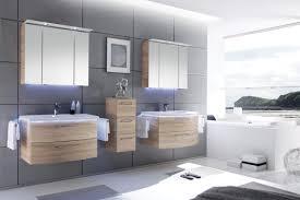 Badezimmer Möbel Für Ihre Wellnessoase Zu Hause