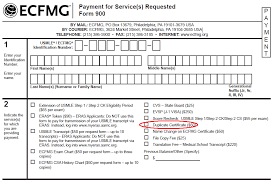 certification of identification form form 186 usmle and residency tips lost your ecfmg certificate heres some help