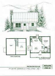 5 bedroom house plans new zealand lovely small cabin with loft floorplans