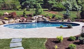 landscape renovations that really pay