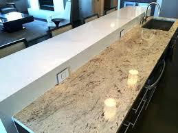 best quartz countertops best quartz colors for kitchens best quartz countertops brands in india