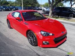 subaru brz red interior. Contemporary Brz Lightning Red Subaru BRZ And Brz Interior T
