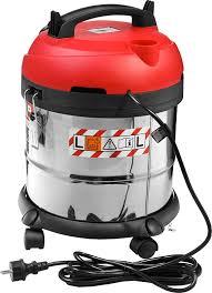 <b>Строительный пылесос ЗУБР МАСТЕР</b> ПУ-20-1400 М3: купить за ...