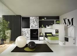 Lime Green Bedroom Furniture Bedroom With Led Tv Wall Modern Mount Furniture And Reviews Idolza