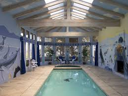 indoor pool house with diving board amazing design 34831 pools amazing indoor pool house