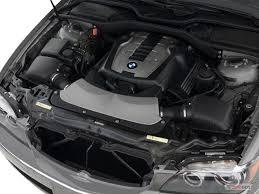 similiar bmw li engine keywords 2006 bmw 750li engine parts diagram additionally bmw 7 series engine