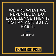 Discipline Quotes Adorable SelfDiscipline Quotes Shameless Pride
