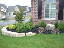 Small Picture 144 best landscape mulch images on Pinterest Landscaping ideas