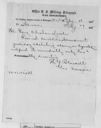 th amendment date essay about 13th amendment date singletrack com np