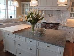 best quartz countertops brands magnificent on countertop throughout 77 kitchen cabinets storage ideas 9