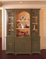 ... Dining Room Hutch For Sale Dining Room Buffet Inspiring Tan Colored Hutch  Cabinet With ...