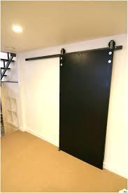 wall mounted sliding door hardware full size of twin barn home depot new hung doors uk