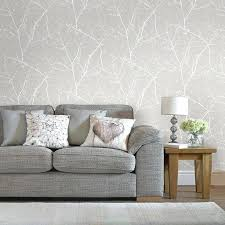 wallpaper designs for living room how to rating living room with with wallpaper designs for living
