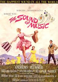 the sound of music 1965. Unique The With The Sound Of Music 1965 IMDb