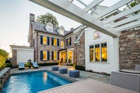 Maybe you would like to learn more about one of these? What Was This Summer Missing Planning The Perfect Pool And Spa For Next Summer In Hummelstown And Mechanicsburg Pa Areas Goldglo Landscapes