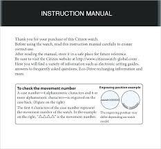 Instruction Manual Template Reference Manual Template Tripzana Co