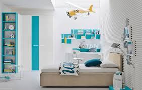 Teal Accessories Bedroom Design5501080 Teal Bedroom Accessories 17 Best Ideas About
