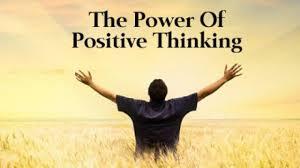 सकरतमक सच क शकत The Power Of Positive