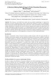 sport ielts essay book pdf download