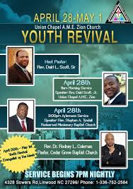 church flyer doc tk church flyer 17 04 2017