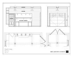 Potting Shed Designs work in progress potting shed amy hirschamy hirsch 7408 by xevi.us