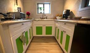 small appliances for tiny houses. Image Of: Small Appliances For Tiny Houses Design O