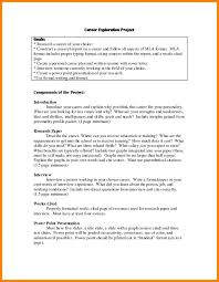 Cover Letter Apa Fresh Format Apale Example Mla Research Paper