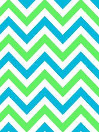 light blue chevron background blue and green chevron wallpaper