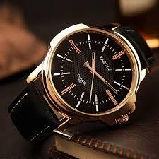 famous watches brands reviews online shopping famous watches rose gold wrist watch men 2017 top brand luxury famous male clock quartz watch golden wristwatch quartz watch relogio masculino