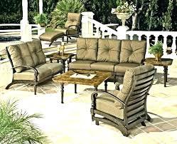 martha stewart replacement cushions patio furniture outdoor furniture patio furniture covers patio chairs clearance outdoor furniture martha stewart