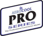Image result for aerocool pro series image