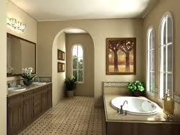 Japanese Bathroom Design Abt07 Fresh Trendy Japanese Design Room Favorite Bathroom Design