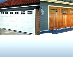 garage door won t open manually how to close garage door manually large size of door garage door won t open manually