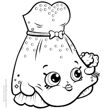 Small Picture Shopkins Season 7 Coloring Pages GetColoringPagescom