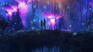 Avatar, Fondos de pantalla de la película de Avatar, Wallpapers HD Gratis |  Avatar pelicula, Avatar, Imajenes 3d
