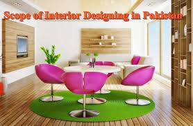 About Interior Design Career Awesome Decorating