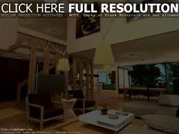 accredited interior design schools. Online Interior Design Schools Accredited Dcf 1.0 Interiors Glamorous Ideas I